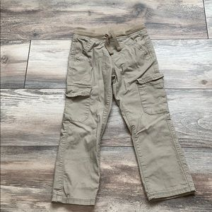 Old Navy Bottoms - Old Navy Cargo Pants